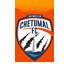 Deportivo Chetumal F.C.