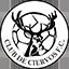 Club de Ciervos F.C.