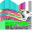 CEFOR Águilas FC