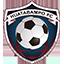 Huatabampo FC
