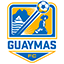 Guaymas FC
