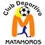 Club Deportivo Matamoros