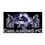 Chilangos FC