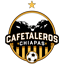 Cafetaleros de Chiapas FC
