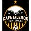 Cafetaleros de Chiapas FC