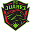 FC Juárez