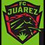 FC Juárez