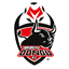 Deportivo DONGU FC
