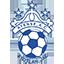 Club Deportivo Ayense