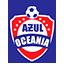 Club Azul Oceanía