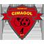 Deportivo Cimagol