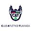 Club Atlético Tlaxiaca