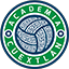 Academia Cuextlan FC