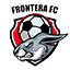 Frontera FC