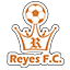 R-Reyes F.C.