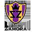 Soberano Zamora F.C.