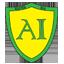 Atlético Isla