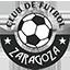 Club de Futbol Zaragoza