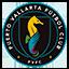 Club Puerto Vallarta FC