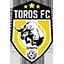 FC CEPROFFA
