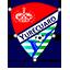 Club Deportivo Yurécuaro