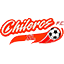 Club de Futbol Chileros XL