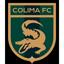 Colima Futbol Club