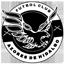 Azores de Hidalgo Futbol Club