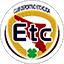 Deportivo Etchojoa