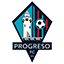 Progreso FC