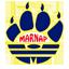 MARNAP FC