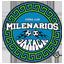 Milenarios de Oaxaca