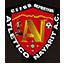 Atlético Nayarit
