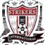 Strikers FC International