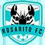 Rosarito FC