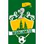 Degollado Futbol Club