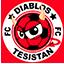 Diablos Tesistan FC