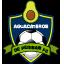 Aguacateros de Peribán FC
