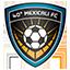 Club 40 Grados MXL FC