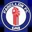 Pabellón FC