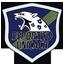 Deportivo UNICACH