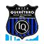 CD Querétaro 3D