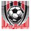 Atlético Chalquense F.C.