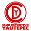 Deportivo Yautepec FC