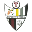 Deportivo Talpa