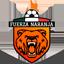 Fuerza Naranja FC