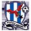 Atlético Juniors FC
