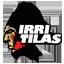 Irritilas FC