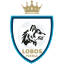 Lobos Puebla
