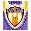 Club la Piedad F.C. Querétaro